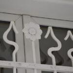 Nowe drzwi, kraty, schody (9)