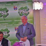 PSL wybory władz powiatowych (12)