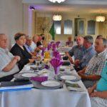 PSL wybory władz powiatowych