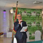 PSL wybory władz powiatowych (2)