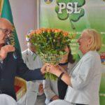 PSL wybory władz powiatowych (5)