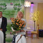 PSL wybory władz powiatowych (7)