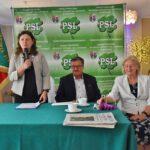 PSL wybory władz powiatowych (8)