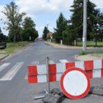 Remont drogi z Kokorzyna do Szczodrowa (4)