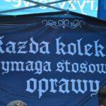 121 urodziny Śmigielskiej Kolei Wąskotorowej (16)