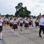 Jesienne Spotkania Orkiestr Dętych w Śmiglu (23)