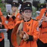 Jesienne Spotkania Orkiestr Dętych w Śmiglu (29)