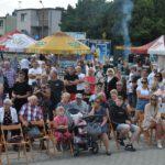Jesienne Spotkania Orkiestr Dętych w Śmiglu (37)