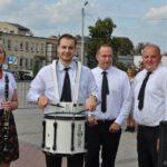 Jesienne Spotkania Orkiestr Dętych w Śmiglu (42)