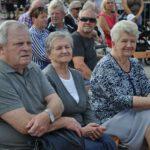 Jesienne Spotkania Orkiestr Dętych w Śmiglu (45)