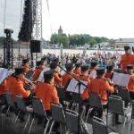 Jesienne Spotkania Orkiestr Dętych w Śmiglu (52)