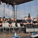 Jesienne Spotkania Orkiestr Dętych w Śmiglu (56)