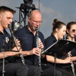 Jesienne Spotkania Orkiestr Dętych w Śmiglu (57)