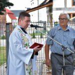 Krzyż w Katarzyninie (14)