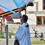 Krzyż w Katarzyninie (21)