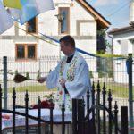 Krzyż w Katarzyninie (22)