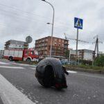 Śmiertelny wypadek na Gostyńskiej (10)