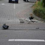 Śmiertelny wypadek na Gostyńskiej (11)