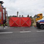 Śmiertelny wypadek na Gostyńskiej (13)