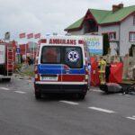 Śmiertelny wypadek na Gostyńskiej (14)