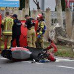 Śmiertelny wypadek na Gostyńskiej (15)