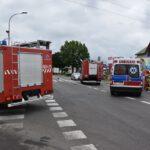 Śmiertelny wypadek na Gostyńskiej (16)