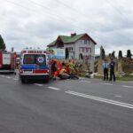 Śmiertelny wypadek na Gostyńskiej (17)