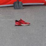 Śmiertelny wypadek na Gostyńskiej (18)