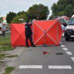Śmiertelny wypadek na Gostyńskiej (19)