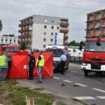 Śmiertelny wypadek na Gostyńskiej (20)