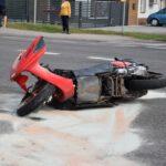 Śmiertelny wypadek na Gostyńskiej (21)