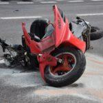 Śmiertelny wypadek na Gostyńskiej (22)