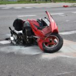 Śmiertelny wypadek na Gostyńskiej (23)