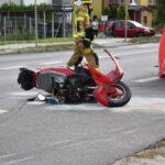 Śmiertelny wypadek na Gostyńskiej (25)