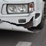 Śmiertelny wypadek na Gostyńskiej (6)