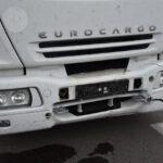 Śmiertelny wypadek na Gostyńskiej (7)