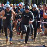 Triathlon GreatMan w Nowym Dębcu (12)