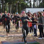 Triathlon GreatMan w Nowym Dębcu (13)