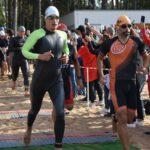 Triathlon GreatMan w Nowym Dębcu (14)