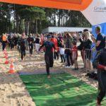 Triathlon GreatMan w Nowym Dębcu (17)