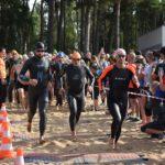 Triathlon GreatMan w Nowym Dębcu (18)