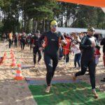 Triathlon GreatMan w Nowym Dębcu (19)