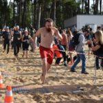 Triathlon GreatMan w Nowym Dębcu (20)