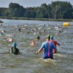 Triathlon GreatMan w Nowym Dębcu (22)