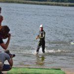 Triathlon GreatMan w Nowym Dębcu (25)