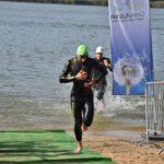 Triathlon GreatMan w Nowym Dębcu (26)