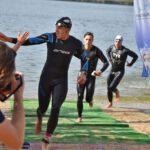 Triathlon GreatMan w Nowym Dębcu (28)