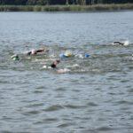 Triathlon GreatMan w Nowym Dębcu (3)