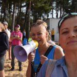 Triathlon GreatMan w Nowym Dębcu (30)