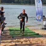 Triathlon GreatMan w Nowym Dębcu (31)